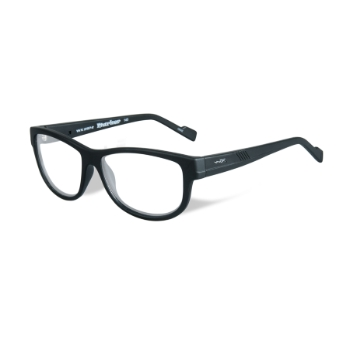 Wiley X WX MARKER Eyeglasses